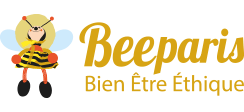 logo beeparis
